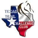 Texas Trail Challenge Club