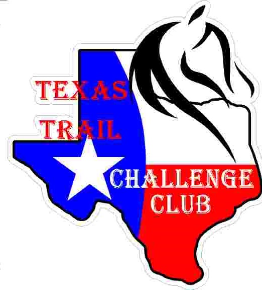 Texas Trail Challenge Club